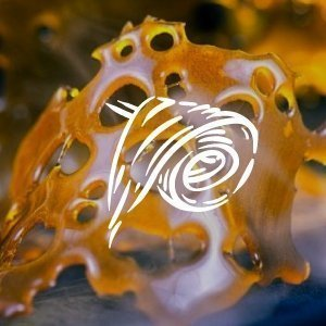 Ottawa Cannabis - Buy Concentrates Online