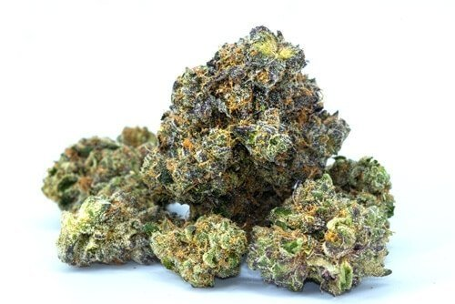 BC Cannabis Online - Buy Weed Online