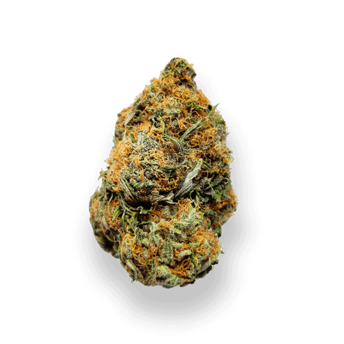 Buy Weed Online Abbotsford BC