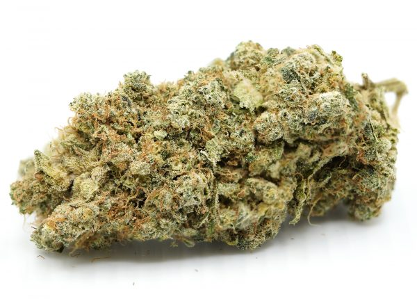 FROSTED CAKE - INDICA DOMINANT HYBRID - QUADZILLA CANNABIS