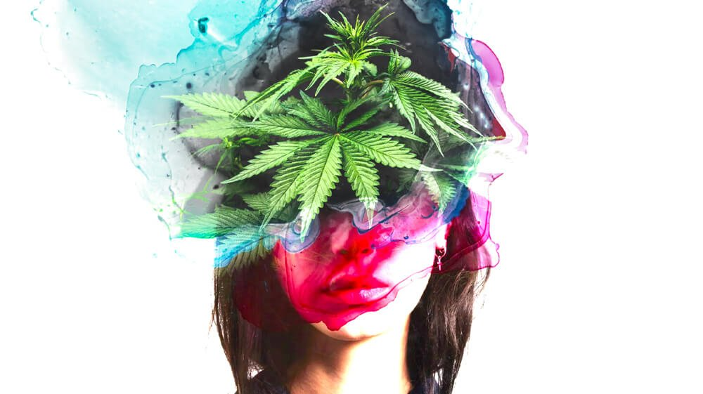 Is Cannabis Good For Depression